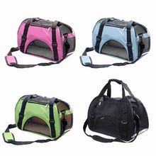 Large pet carrier from China (mainland)