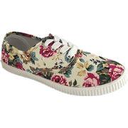 China Ladies' Shoes