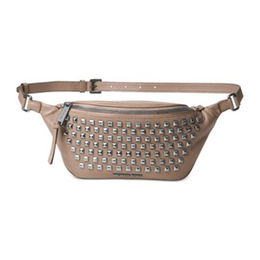 Fashion Waist Bag from China (mainland)