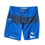 Plank Surf Trunk from China (mainland)