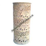 Wholesale Beautiful Soapstone Engraved, Beautiful Soapstone Engraved Wholesalers