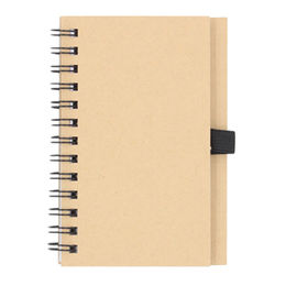 Paper notebook from China (mainland)