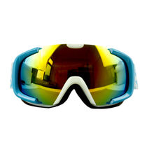 Fashionable Ski Goggles from China (mainland)