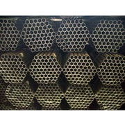 HDG steel pipes from China (mainland)