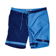 JT San Elijo Men's Boardshorts from China (mainland)