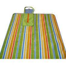Flat Blanket Manufacturer