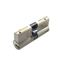 4 Anti Euro Cylinder Lock from Kin Kei Hardware Industries  Ltd