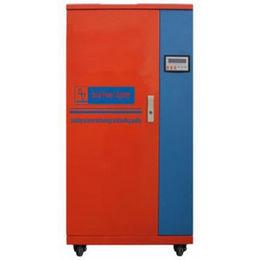 Solar power system Manufacturer