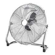 18 inch high velocity floor fan from China (mainland)