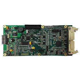 Industrial camera board Manufacturer