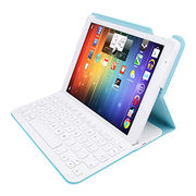 9.7-inch Bluetooth Keyboard Case from China (mainland)