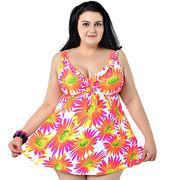 Plus Size Dress Manufacturer