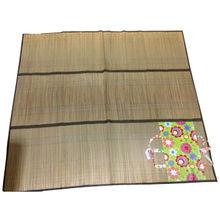 Beach mats from China (mainland)