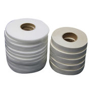 non-woven interlining waist lining accessories from China (mainland)