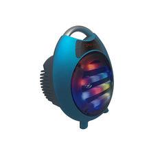 Bluetooth WIFI Manufacturer