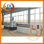 China Rebar Coating Production Line suppliers, Rebar Coating
