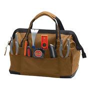 China 14-inch Hot Selling Tool Bag