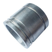 Tungsten carbide drilling bushing from China (mainland)
