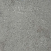 Outdoor porcelain tile from China (mainland)
