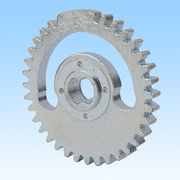 China Gear parts
