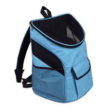 Dog carrier shoulder bag from China (mainland)