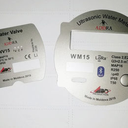 Personalized Labels Manufacturer