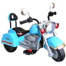 kids electric remote control ride on motorcycle