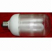 Color Compact Fluorescent Lamp Manufacturer