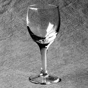 Red Wine Glass from China (mainland)