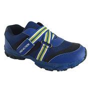 China Children's Sports Shoes