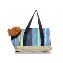 Pet carrying bag from China (mainland)