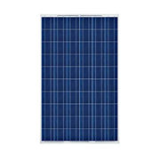 Solar panel 205W from China (mainland)