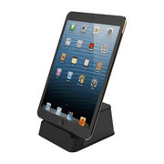 Bluetooth Cell Phone Speaker Manufacturer