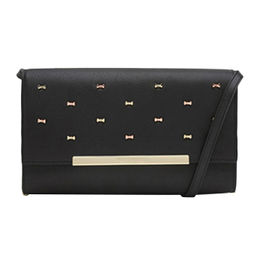 Fashion ladies PU shoulder bags from China (mainland)