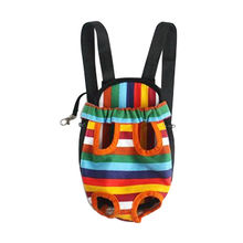 Pet carrier backpack from China (mainland)