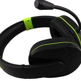 Wired headphones from China (mainland)