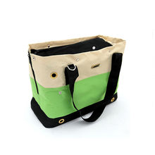 Pet backpack from China (mainland)