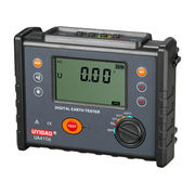 China Digital Insulation-/Test-resistance Tester