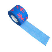 Special Pattern Printed Sport tape from China (mainland)