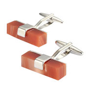 Men's Cufflinks from China (mainland)
