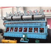 China LPG generator set from China (mainland)
