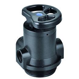 Water softener valve from China (mainland)