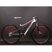 Wholesale 2014 Specialized S-Works Epic World Cup 29er Full, 2014 Specialized S-Works Epic World Cup 29er Full Wholesalers