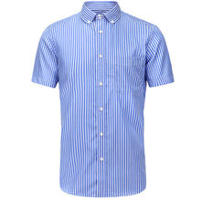 Apparel Shirt Manufacturer