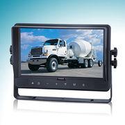 LCD Car Monitor from China (mainland)