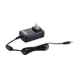 12V DC power supply from China (mainland)
