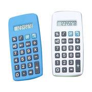 Calculators Manufacturer