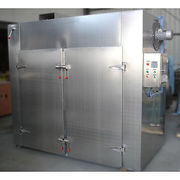 Wholesale Drying vegetables, Drying vegetables Wholesalers