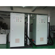 Industrial Ozone Generator from China (mainland)