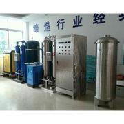 Industrial Ozone Generator/Air Ozonizer from China (mainland)